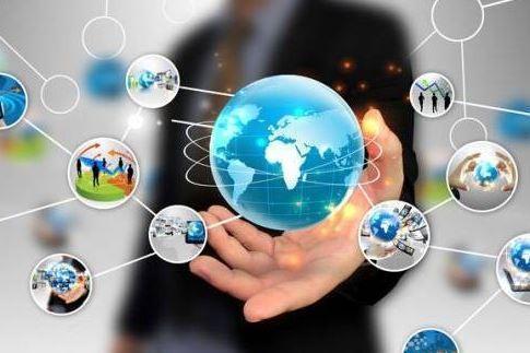 软件和信息服务业
