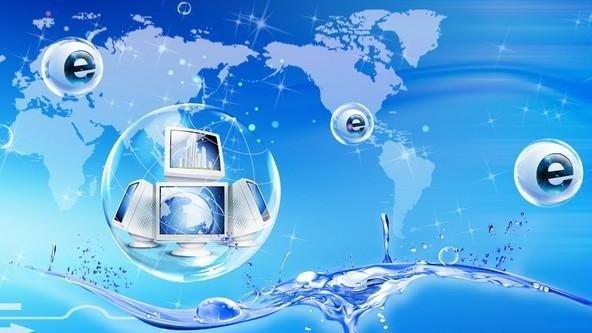 软件和信息服务业2