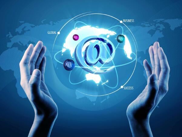 软件和信息服务业4